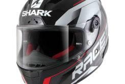 SHARK RACE R PRO (7)