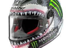 SHARK RACE R PRO (9)