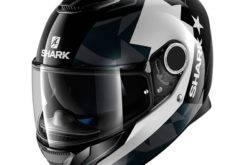 SHARK SPARTAN (12)