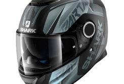 SHARK SPARTAN (16)