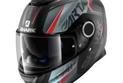 SHARK SPARTAN (17)