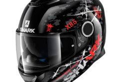 SHARK SPARTAN (19)