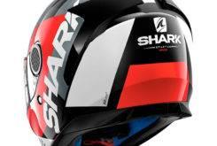 SHARK SPARTAN (21)