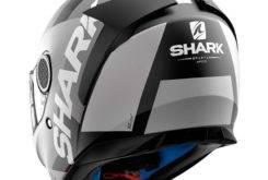 SHARK SPARTAN (23)