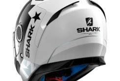 SHARK SPARTAN (34)