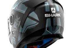 SHARK SPARTAN (36)