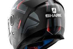 SHARK SPARTAN (37)