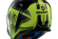 SHARK SPARTAN (38)