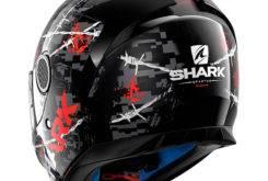 SHARK SPARTAN (39)