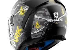 SHARK SPARTAN (40)