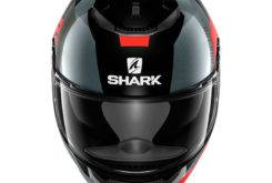 SHARK SPARTAN (41)