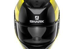 SHARK SPARTAN (48)
