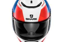 SHARK SPARTAN (53)