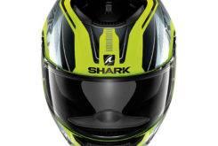 SHARK SPARTAN (57)