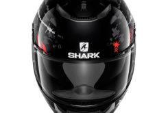 SHARK SPARTAN (58)