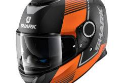 SHARK SPARTAN (6)