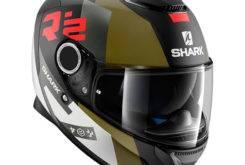 SHARK SPARTAN (60)