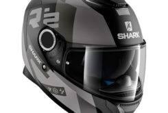 SHARK SPARTAN (61)