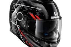 SHARK SPARTAN (63)