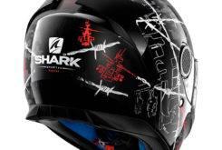 SHARK SPARTAN (68)