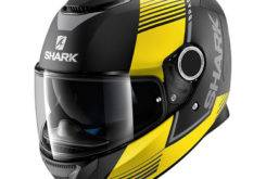 SHARK SPARTAN (8)
