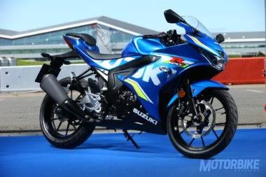 Suzuki-GSX-R125-2017-prueba-002