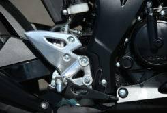 Suzuki GSX R125 2017 prueba 056