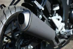 Suzuki GSX R125 2017 prueba 057