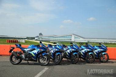 Suzuki-GSX-R125-Launch