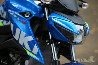 Suzuki-GSX-S125-2017-prueba-mbk-024