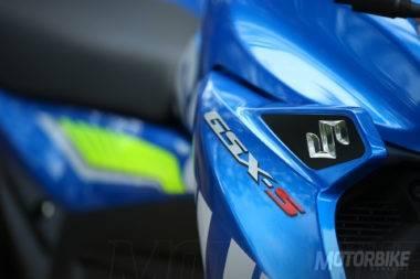 Suzuki-GSX-S125-2017-prueba-mbk-025