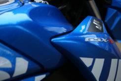 Suzuki GSX S125 2017 prueba mbk 028