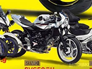 Suzuki-SV650-2018