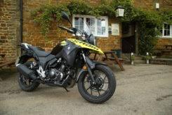 Suzuki V Strom 250 2017 prueba motorbike 032