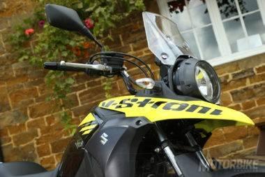 Suzuki-V-Strom-250-2017-prueba-motorbike-033