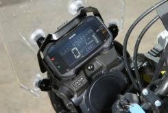 Suzuki V Strom 250 2017 prueba motorbike 034