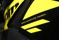Suzuki V Strom 250 2017 prueba motorbike 035