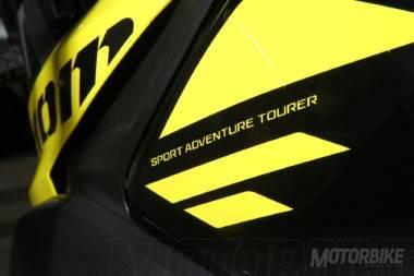 Suzuki-V-Strom-250-2017-prueba-motorbike-035