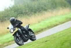 Suzuki V Strom 250 2017 prueba motorbike 061