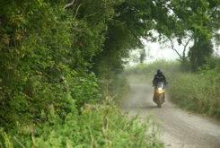 Suzuki V Strom 250 2017 prueba motorbike 063