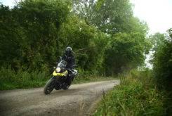 Suzuki V Strom 250 2017 prueba motorbike 075