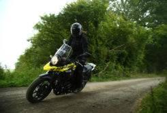 Suzuki V Strom 250 2017 prueba motorbike 077