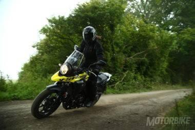 Suzuki-V-Strom-250-2017-prueba-motorbike-077