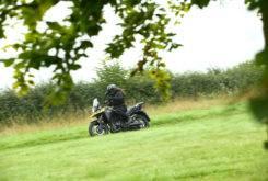 Suzuki V Strom 250 2017 prueba motorbike 113