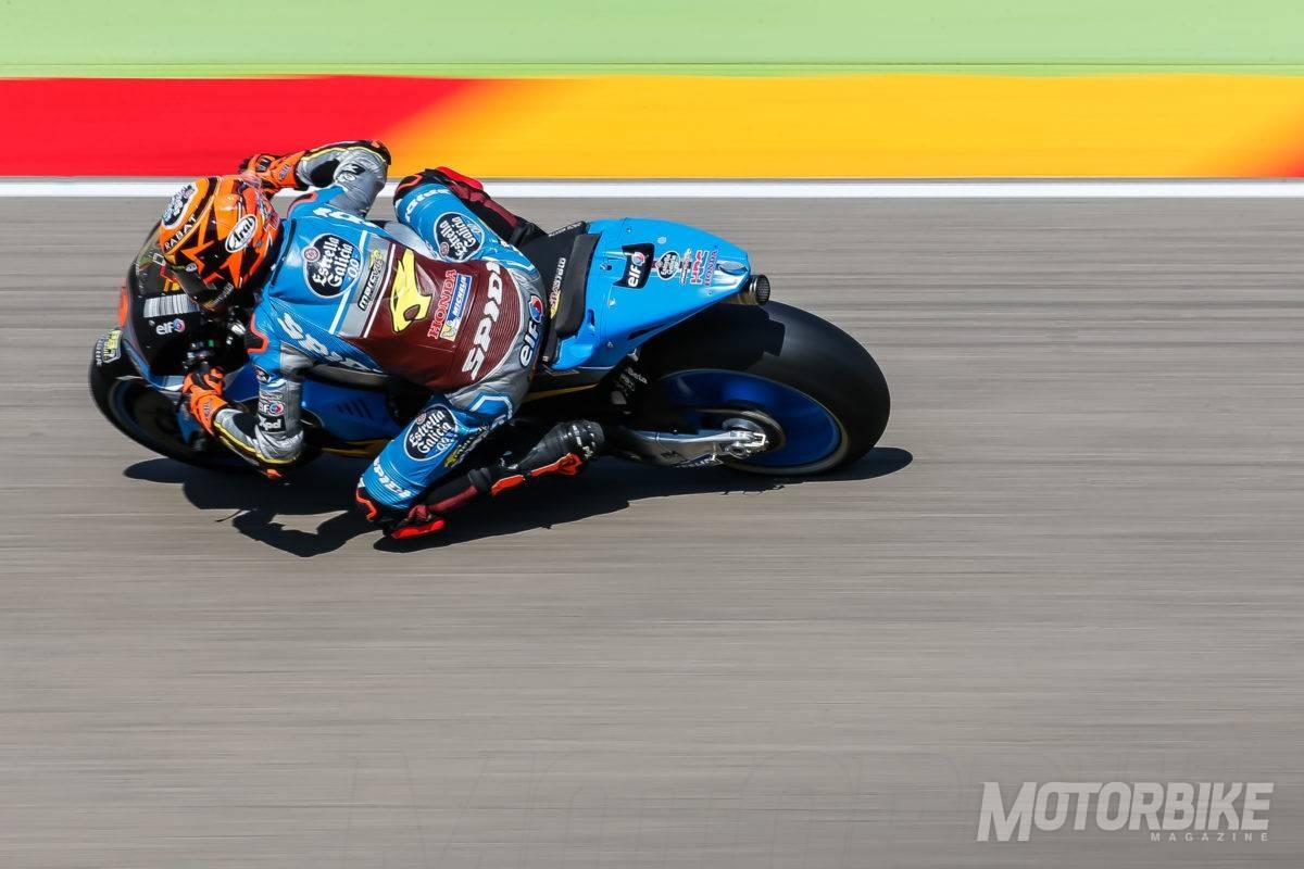 Tito Rabat MotoGP 2017_01