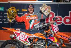 Tony Cairoli MXGP Red Bull 02