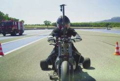 Trike dragster agua 003