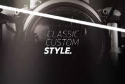 Triumph Bonneville Speedmaster 2018 teaser 05