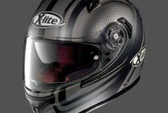 X LITE X 661 (5)
