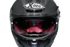 X LITE X 702 GT UItra Carbon (4)